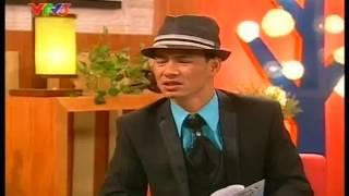 Hỏi Xoáy đáp Xoay - Thư Giãn Cuối Tuần 7/4/2012