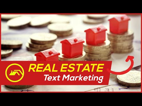 Real Estate Lead Generation | Text Marketing | eMobileLeads.com 866-591-1825