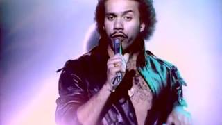 Shalamar   I Can Make You Feel Good 1982 Top Pop.Best Soul/Disco Group Of The 80's.