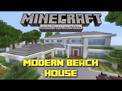 minecraft house tour - Thanks for Watching Guys! Click the link for the Danville Town Music Video! http://www.youtube.com/watch?v=DyBuZskjqDg Follow me on Twitter! http://www.twitt...