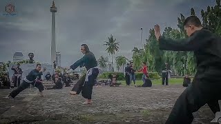 Video SADIS..!! sambung sengit SISWA VS WARGA PSHT di monas..!!!! PENCAK SILAT INDONESIA MP3, 3GP, MP4, WEBM, AVI, FLV November 2018