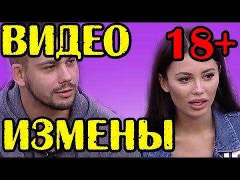 «Волшебство» Сергея Захарьяша и Маши Филипповой.