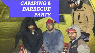 Hello Guys ! We had an awesome camping and barbecue party , hope you all will like it.Please like , share and subscribe to our channel.music credits :Song: Geoxor - Higher [NCS Release] Music provided by NoCopyrightSounds.Video Link: https://youtu.be/A90BbPbOwMs▬▬▬▬▬▬▬▬▬▬▬▬▬▬▬▬▬▬▬Song: Lensko - Rebirth [NCS Release]Music provided by NoCopyrightSounds.Video Link: https://youtu.be/Ged81jWDE7QDownload: http://NCS.lnk.to/RebirthSong: JJD - Future [NCS Release]Music provided by NoCopyrightSounds.Video Link: https://youtu.be/n1ddqXIbpa8Download: http://NCS.lnk.to/FutureSong: Inukshuk - Happy Accidents [NCS Release] Music provided by NoCopyrightSounds.Video Link: https://youtu.be/WhI9Vc3eKD8Download: http://NCS.lnk.to/HappyAccidents
