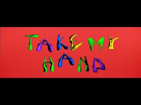 ", title : '夜の本気ダンス ""TAKE MY HAND"" MUSIC VIDEO (YouTube version)'"