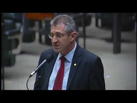 PLENÁRIO – Sessão Deliberativa – 27/04/2017