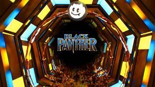 Video Black Panther Soundtrack 🐾 MP3, 3GP, MP4, WEBM, AVI, FLV Juni 2018