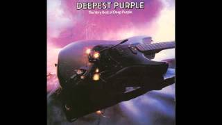 Deep Purple - Deeptest Purple [Full Album]