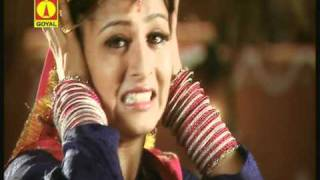 Video Akhian - Baljit Malwa - Maujan MP3, 3GP, MP4, WEBM, AVI, FLV Desember 2018