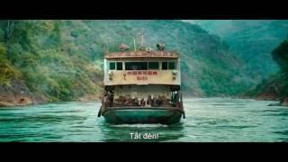 Nonton Operation Mekong     I   P V    Tam Gi  C V  Ng   Trailer 1 Film Subtitle Indonesia Streaming Movie Download