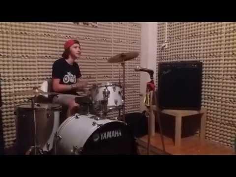 Youtube Video c9qyZhTCNuE
