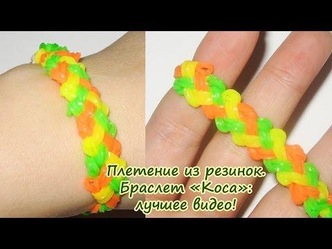 Русские порно кастинги онлайн в хорошем качестве бесплатно