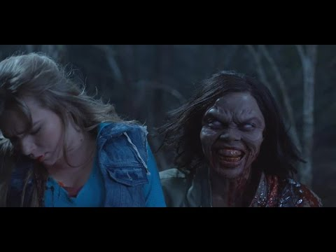 Ash vs Evil Dead - Hello Pussies