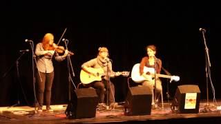 Video Foxie & the Band - Destrukční sebe