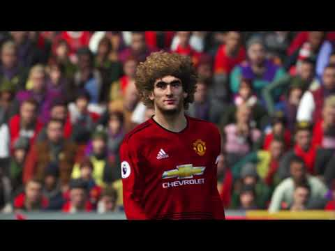 PES 2018 PS4 HEN NEW UPDATE
