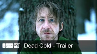Nonton Dead Cold Trailer Film Subtitle Indonesia Streaming Movie Download