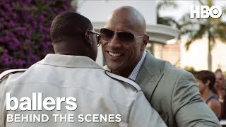 Baller's star Dwayne Johnson recaps the first two season's of Ballers. Ballers returns Sunday July 23 at 10PM on HBO.Connect with Ballers Online:Ballers on Facebook: http://itsh.bo/29ZB4rpBallers on Twitter: http://itsh.bo/29ZAWbEBallers on Instagram: http://itsh.bo/29ZBwWFBallers on Snapchat: http://itsh.bo/29ZBePBBallers Official Site: http://itsh.bo/29ZBqP2Find HBO on Facebook: http://itsh.bo/29ZB3UGFollow @HBO on Twitter: http://itsh.bo/29ZB2QDFind HBO on Youtube: http://itsh.bo/29ZBoGJFind HBO Official Site: http://itsh.bo/29ZB3njFind HBO Connect: http://itsh.bo/29ZBkXqFind HBO GO: http://itsh.bo/29ZBvCcFind HBO on Instagram: http://itsh.bo/29ZBe23