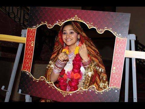 Daya Ben Aka Disha Vakani all Set to Marry a Mumba