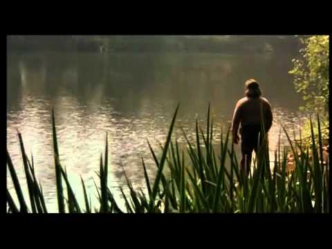 Leatherface: Texas Chainsaw Massacre 3 (1990) - Trailer