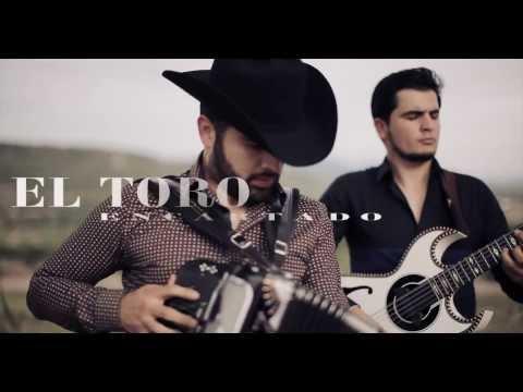 CORRIDOS MONDAY: LOS RODRIGUEZ DE SINALOA EL TORO ENCARTADO