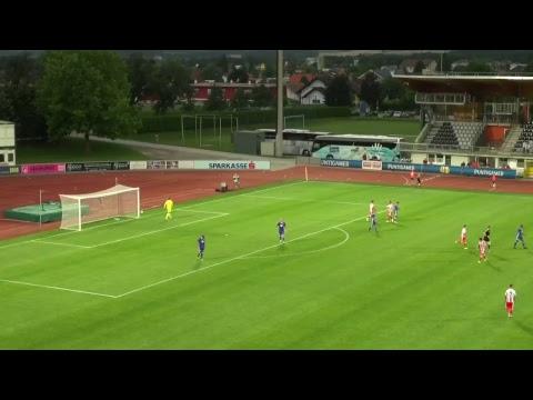 2 Liga Union Berlin Gegen 1 Fc Heidenheim Heute Live Im Tv