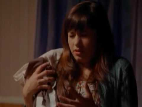 Princess Protection Program Promo