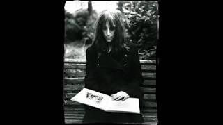 Patti Smith - Pastime Paradise (Stevie Wonder cover)