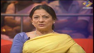 Video Tanuja Famous bollywood Celebrity | Jeena Isi Ka Naam Hai | Hindi TV Biopic Show | Zee TV MP3, 3GP, MP4, WEBM, AVI, FLV Agustus 2018
