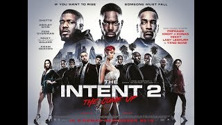 Nonton THE INTENT 2 THE COME UP Official Trailer (2018) London - Jamaican Crime Film Film Subtitle Indonesia Streaming Movie Download