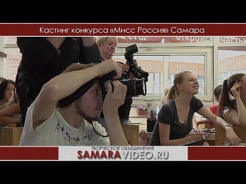 seksualnie-stseni-iz-russkih-filmov