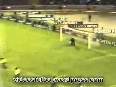 Best Goal keeper
