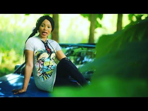 "Hussaini Danko ft Garzali Miko ( Babu Canjin Ra""ayi) Latest Hausa Song Original Video 2020#"