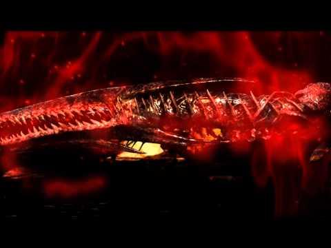 Soul Sacrifice Première bande-annonce