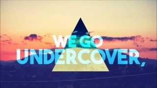 Alesso - Heroes (ft.Tove Lo) (Lyric Video)