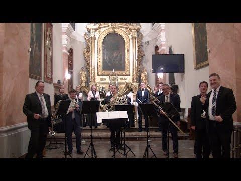 Koncert z okazji Narodowego Święta Niepodległości