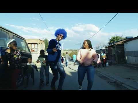 Jovislash   Ereng Mongwaneng ft Jabba HHP   Official Video (CLEAN)