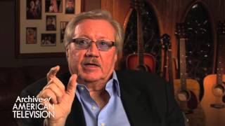 "Video Glen A. Larson on ""Magnum, P.I."" - EMMYTVLEGENDS.ORG MP3, 3GP, MP4, WEBM, AVI, FLV Agustus 2019"