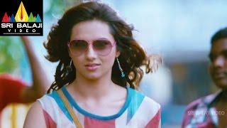 Mr.PelliKoduku Telugu Full Movie    Part 5/12    Sunil, Isha Chawla    1080p