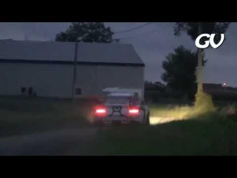 Latest WRC HD & Rally HD Videos