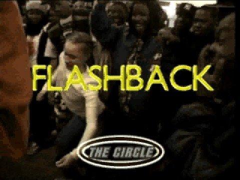 Flex N Brooklyn (Episode 1, 1992)