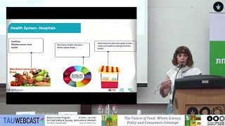 Video Nutrition Policy in the Era of Obesogenic Environment MP3, 3GP, MP4, WEBM, AVI, FLV Juli 2018