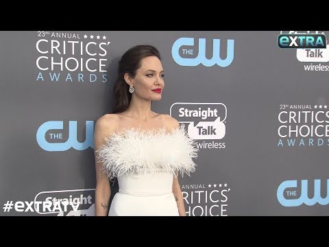 All the Biggest Headlines from the Critics' Choice Awards