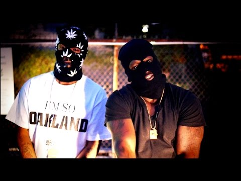 Music Video: Black Deniro ft. Joe Blow – Shootaz