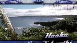 Content is for promotional use only. No copyright intended. All rights go to the artists and publishers of the songs. Niuean Version...