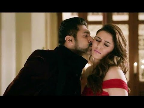 Hansika Motwani Romantically fucked | Slowmotion | Bogan | 720p HD
