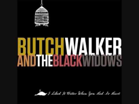 Tekst piosenki Butch Walker - Trash Day po polsku