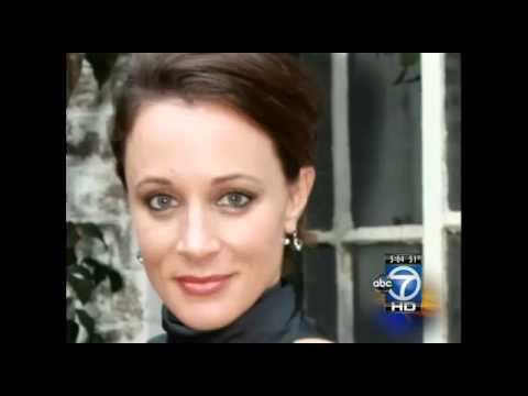 David Petraeus affair: Jill Kelley identified as second woman in downfall