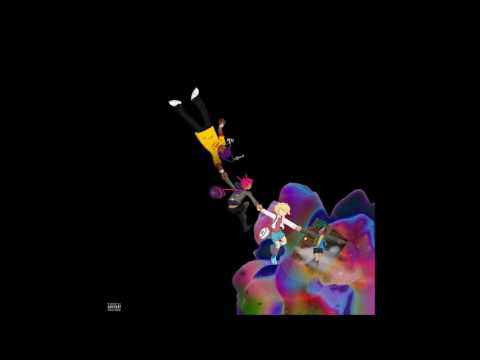 OF COURSE WE GHETTO FLOWERS - LIL UZI VERT FT. PLAYBOY CARTI & OFFSET