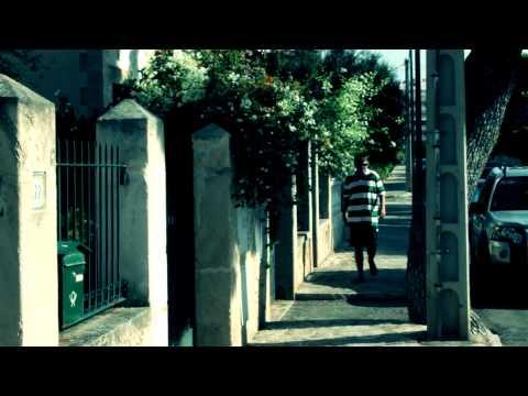 Стриж - Сколько Миль До Рая (2011)