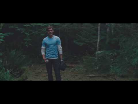 Charlie St. Cloud (Clip 'Straight!')