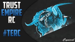 This is my Speedart for the Trust Empire's RC. I hope you enjoy!Please LIKE the video ◕‿◕. Comment with your thoughts below, and Subscribe to make sure you don't miss the next video! Thank You!------------------------------------------------------------------------------------------------Follow my Twitter for updates: http://www.twitter.com/xCynicalYTLike my Facebook page: http://www.facebook.com/xCynicalYT------------------------------------------------------------------------------------------------Music: P-Holla - Ode To Dreamers (feat. Ryan Notes)• P-Holla -http://www.youtube.com/user/phollamusichttp://www.facebook.com/phollamusichttps://twitter.com/P_Hollahttp://soundcloud.com/p-holla• Ryan Notes -http://www.youtube.com/user/RyanNoteshttps://twitter.com/ryannotesDownload this track •http://snd.sc/12mv2Ep